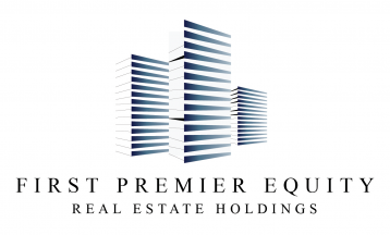 First Premier Equity LLC Logo