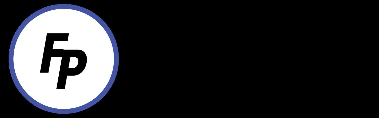 firstpreventers Logo