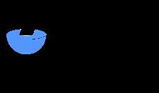 fishbowlsolutions Logo