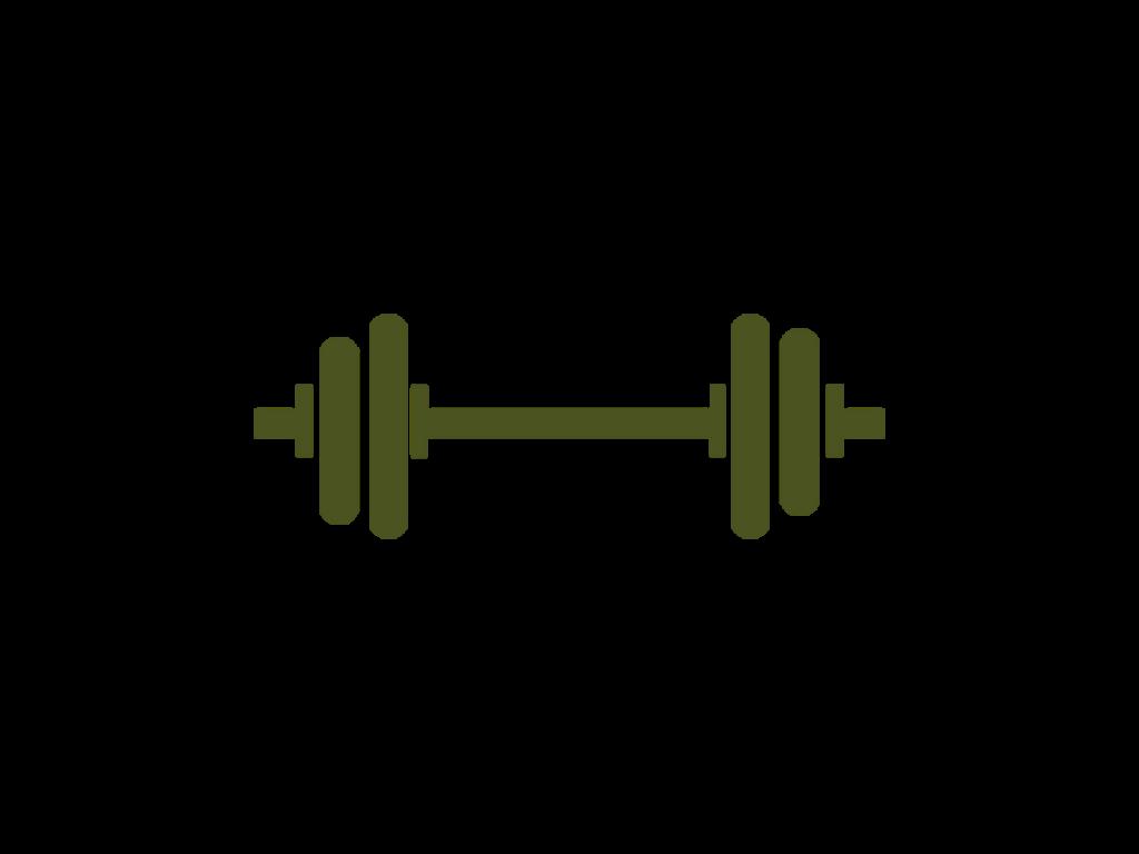 30 Day Fitness Challenge Logo