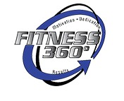 Fitness The Friendly way at Fitness 360 -- Fitness 360 | PRLog