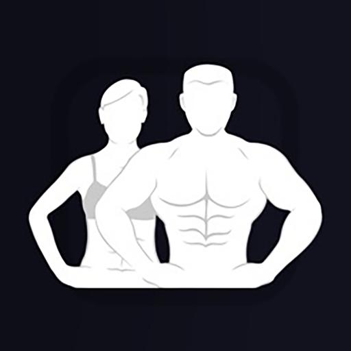 Ornate apps Logo