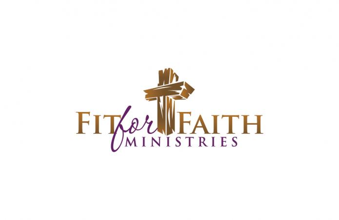 Fit for Faith Ministries Logo