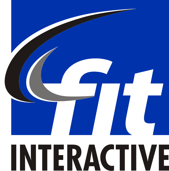Fit Interactive Logo