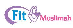 Fit Muslimah Logo