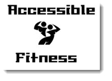 fitness1968 Logo