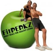 FitPERKZ Logo