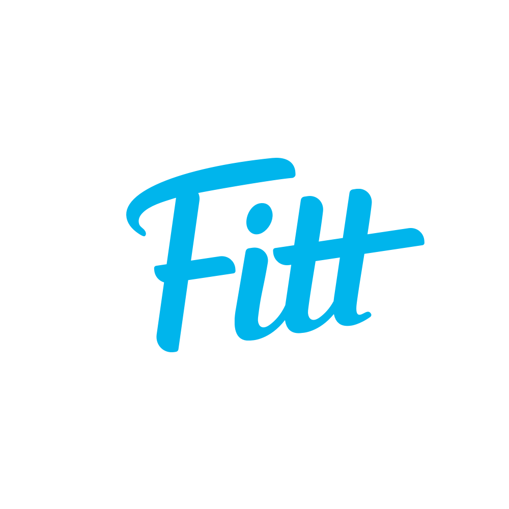 fittco Logo