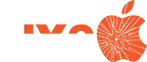 Fix2Apple Logo