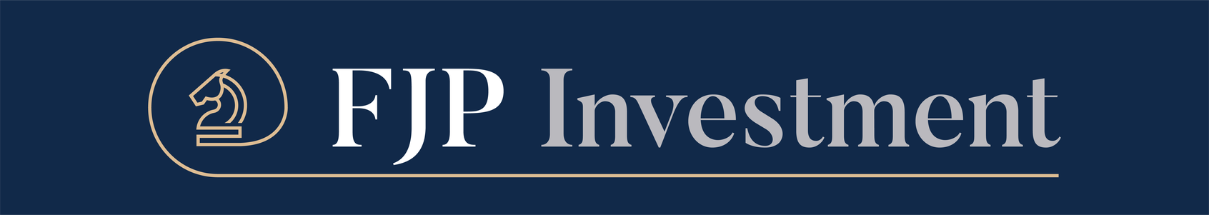 FJP Investment Ltd Logo