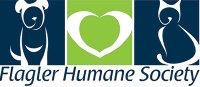 Flagler Humane Society Logo
