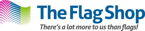 flagshop Logo