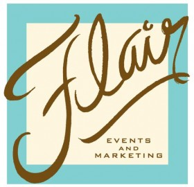 flairmarketing Logo