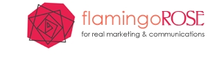 FlamingoRose Ltd. Logo