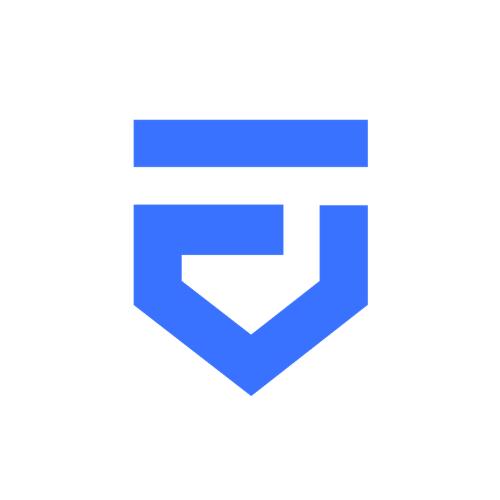 flanks Logo