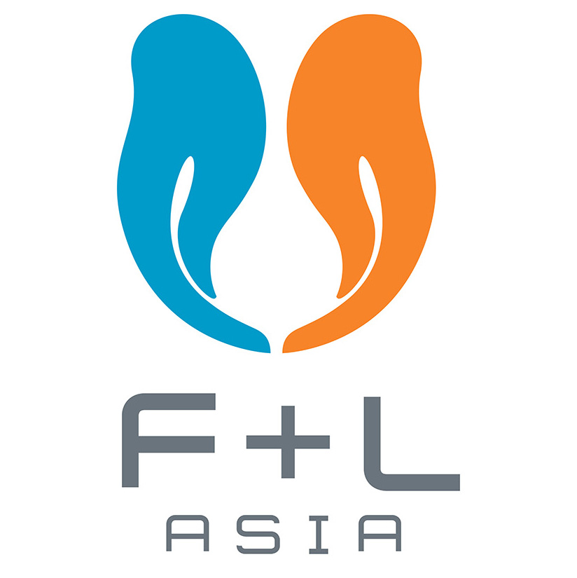 F&L Asia Limited Logo