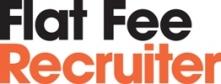 Flat Fee Recruiter Logo