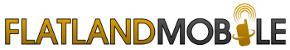 Flatland Mobile Inc Logo