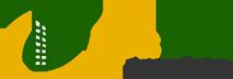 flatsdeal Logo