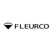 Fleurco Products inc. Logo