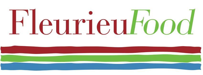 Fleurieu Food Logo