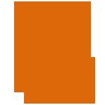 flexcapitalpartners Logo