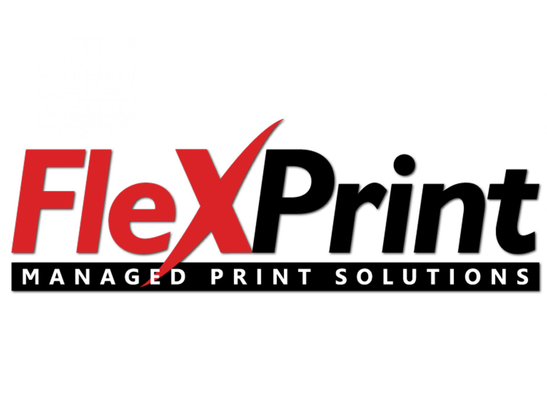 FlexPrint, Inc. Logo