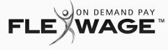 flexwage Logo