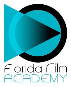 Florida Film Academy Logo