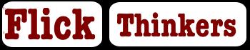 Flickthinkers Logo