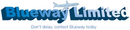 Flight Delay Refunds Logo