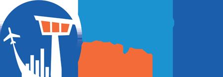 FlightList Pro Logo