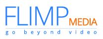 flimpmedia Logo