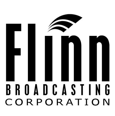Flinn Broadcasting Corporation Logo