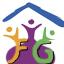 flippingreat Logo
