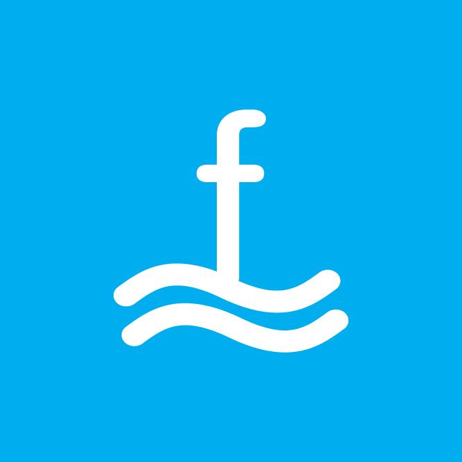 FloatiesSwimSchool Logo