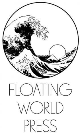 floatingworldpress Logo