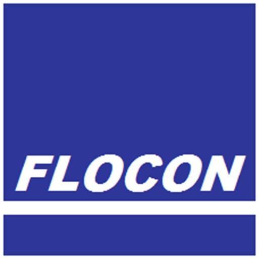 Flocon, Inc. Logo