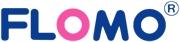 flomo_nygalacorp Logo
