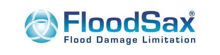 floodsax Logo