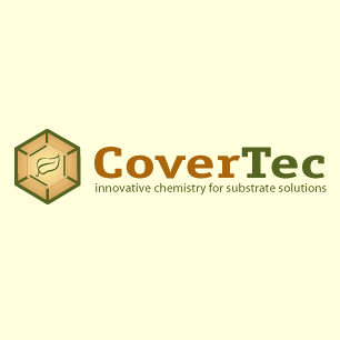 CoverTec Products Logo