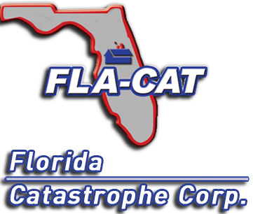 florida-catastophe Logo