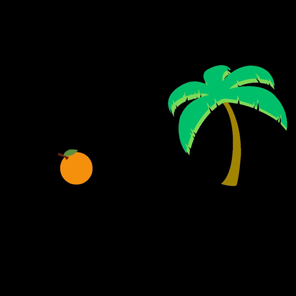 Florida Bus Service Logo