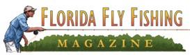 Florida Fly Fishing Magazine Logo