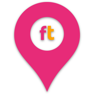 FloridaTix Logo