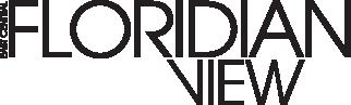 Floridian View Magazine Logo