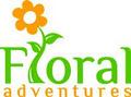 Florist in Lewisville Logo