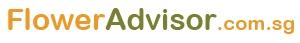 floweradvisor_url Logo