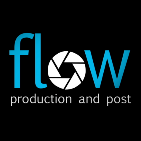 flowproductions Logo