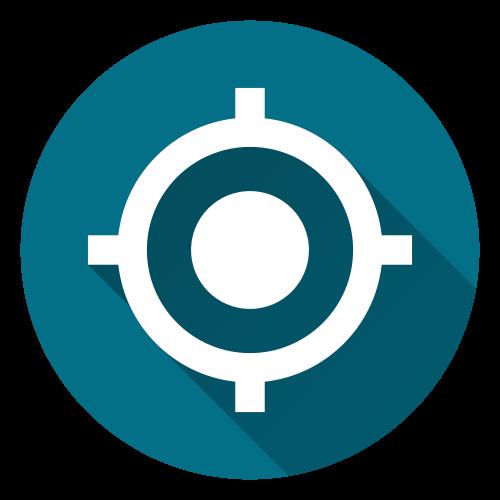 Flow VRP Logo